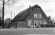 Weijland20 Armengoed RCE 1967